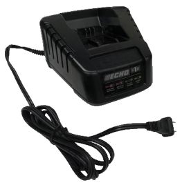 Echo Universal 50V Rapid Charger