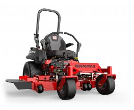 Gravely Pro-Turn 148 Series