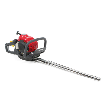Honda Hedge Trimmer HHH25D