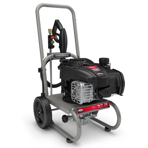 2200PSI Pressure Washer