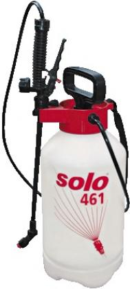 Solo 461 5 Litre Hand Held Sprayer