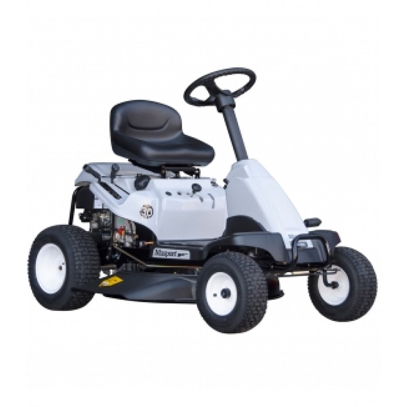 Masport RER3000 Ride On Mower