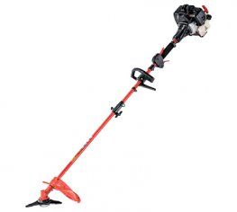 Solo 107L-S Brushcutter