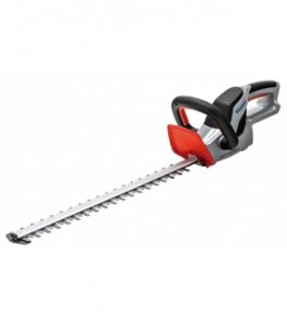 Energy Flex 42V Hedge Trimmer CONSOLE ONLY