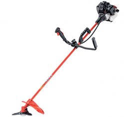 Solo 120 Brushcutter