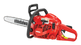 Shindaiwa 305S Chainsaw 30.5cc