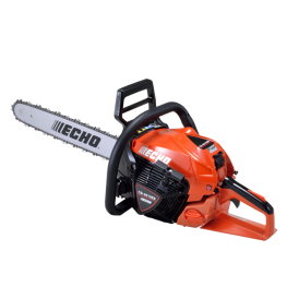 Echo CS4510ES Chainsaw