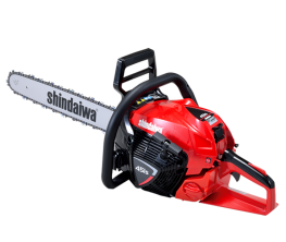 Shindaiwa 451S Chainsaw