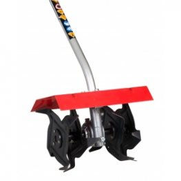 Morrison BC Cultivator Attachment