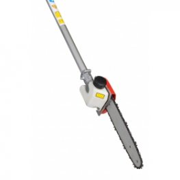 Morrison BC Pole Pruner Attachment