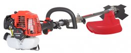 Solo MX 27M Split Shaft Brushcutter