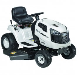 Masport A4200 Ride on Mower