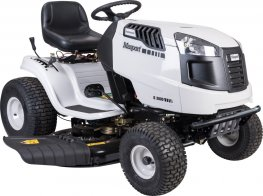 Masport G3800 Ride On Mower