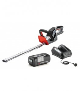 Energy Flex 42V Hedge Trimmer Kit