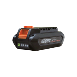 Echo Battery Lithium-ion 2Ah