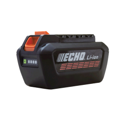 Echo Battery Lithium-ion 4Ah
