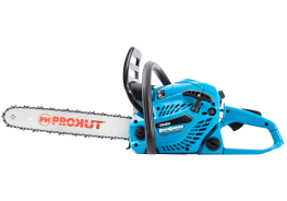 Bushranger CS4210 Chainsaw