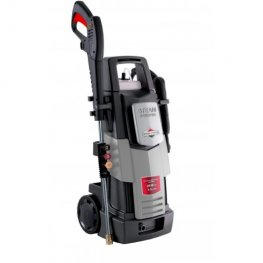 2030 PSI Electric Pressure Washer
