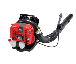 Shindaiwa EB770 Backpack Blower