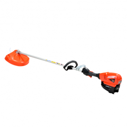 Echo Line Trimmer - Lithium-ion Package