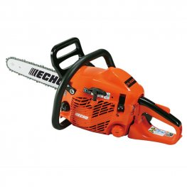 Echo Chainsaw CS352ES