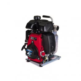 Honda WX15 Volume Pump