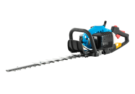 Bushranger HT231 Hedge Trimmer