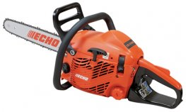 Echo Chainsaw CS310ES