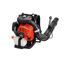 Echo Backpack Blower PB8010