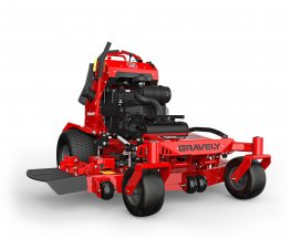 Gravely Pro-Stance 36 Series