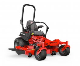 Gravely Pro-Turn ZX 52 Series