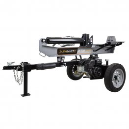 Supaswift 25 Tonne Log Splitter
