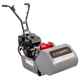 Supaswift Cylinder Mower 17""