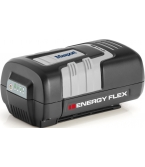 Energy Flex 42V 4Ah Li-ion Battery