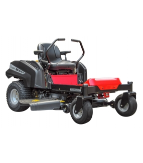 Masport ZVT4200 Zero Turn Ride on Mower